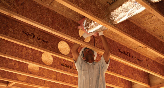 Engineered wood products southern components inc for Engineered roof trusses prices
