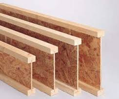 Engineered Wood Products Southern Components Inc