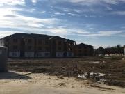 Juban Lakes Apartments Denham Springs