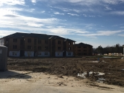 Juban Lakes Apartments Denham Springs