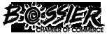 bossier-chamber