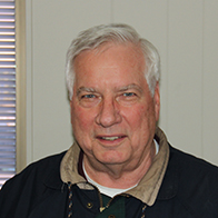 Bob Ward2