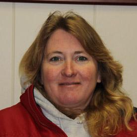 Julie Lear