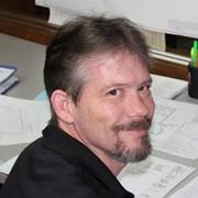 Todd Greis