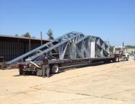 steel-truck1