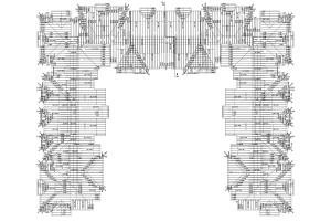 Design Tab Layout