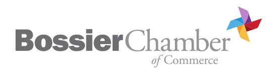 bossier-chamber2