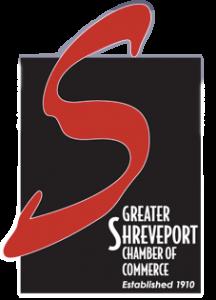 shreveport-chamber